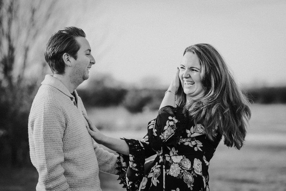wedding-photos-in-essex-and-suffolk.jpg