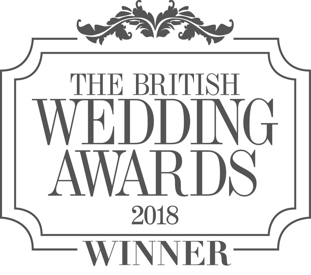 Essex Wedding Photographer | British Wedding Photographer of the Year Award