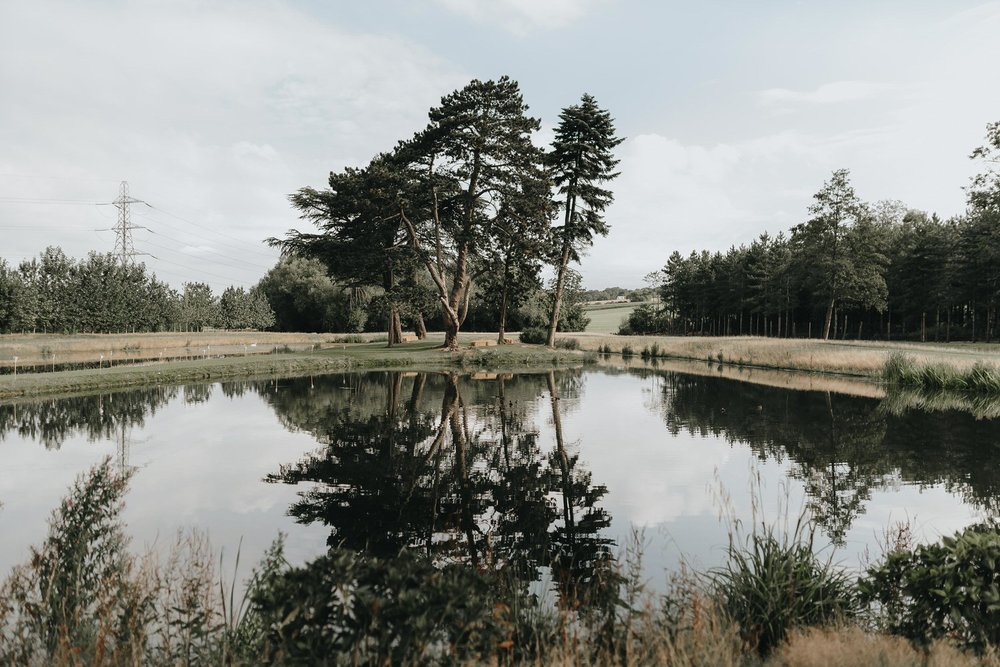 brook-farm-cuffley-outdoor-wedding-essex-1.jpg