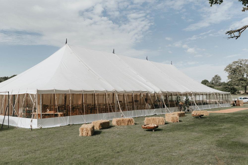 brook-farm-cuffley-outdoor-wedding-essex-2.jpg