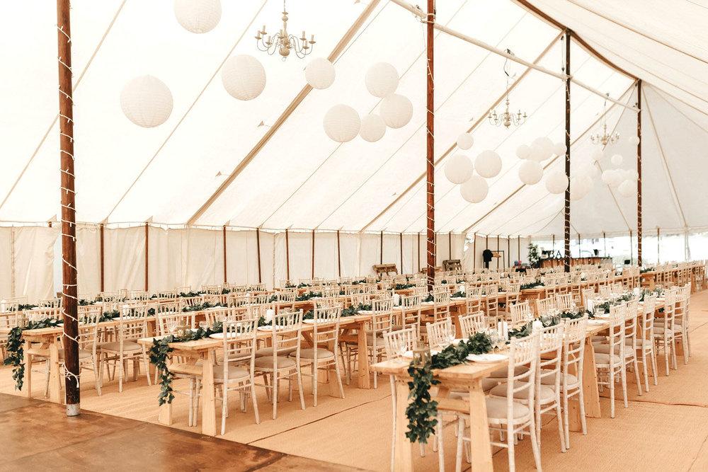 brook-farm-cuffley-outdoor-wedding-essex-8.jpg
