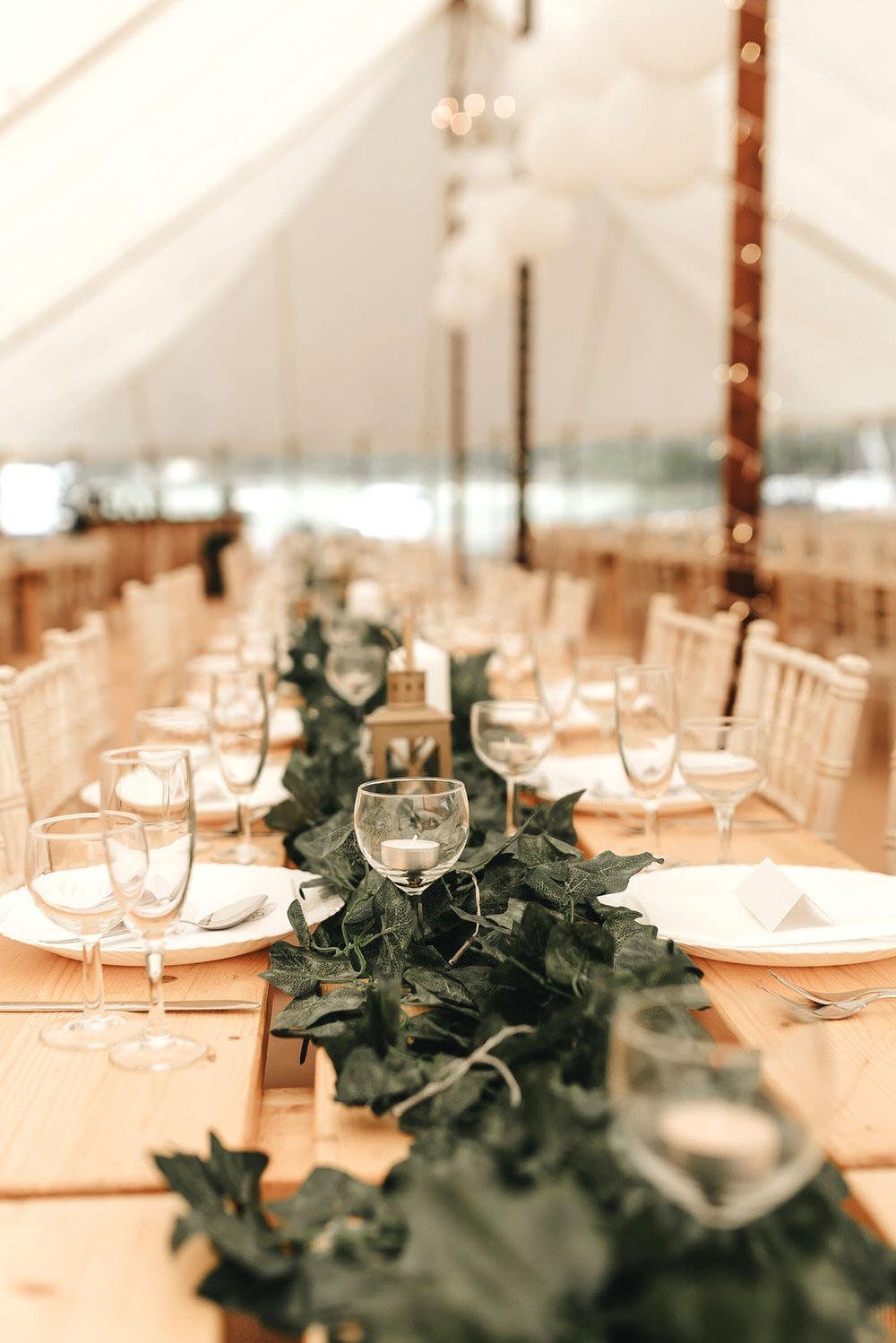 brook-farm-cuffley-outdoor-wedding-essex-9.jpg