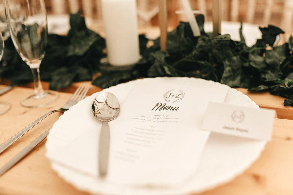 brook-farm-cuffley-outdoor-wedding-essex-10.jpg