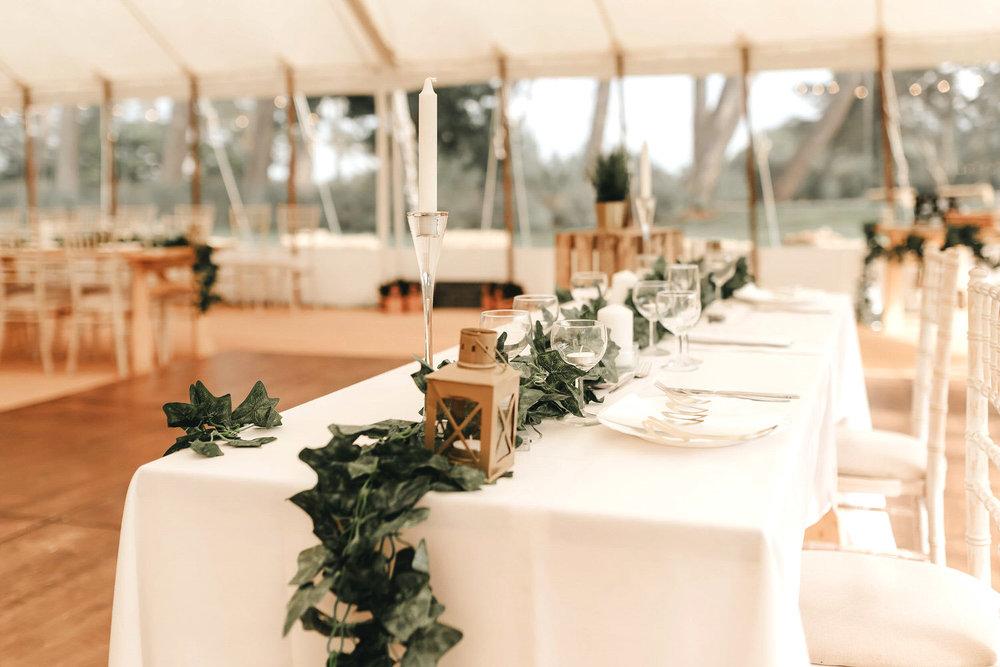 brook-farm-cuffley-outdoor-wedding-essex-13.jpg