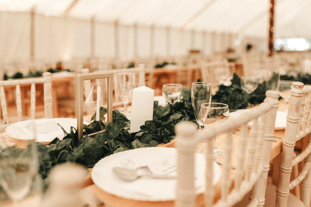 brook-farm-cuffley-outdoor-wedding-essex-16.jpg