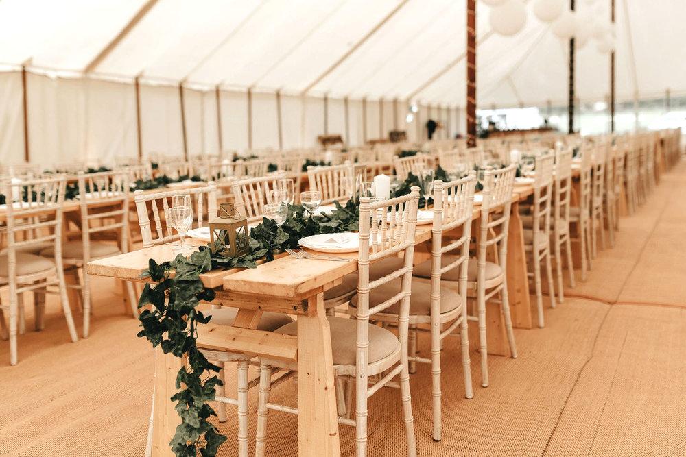 brook-farm-cuffley-outdoor-wedding-essex-15.jpg