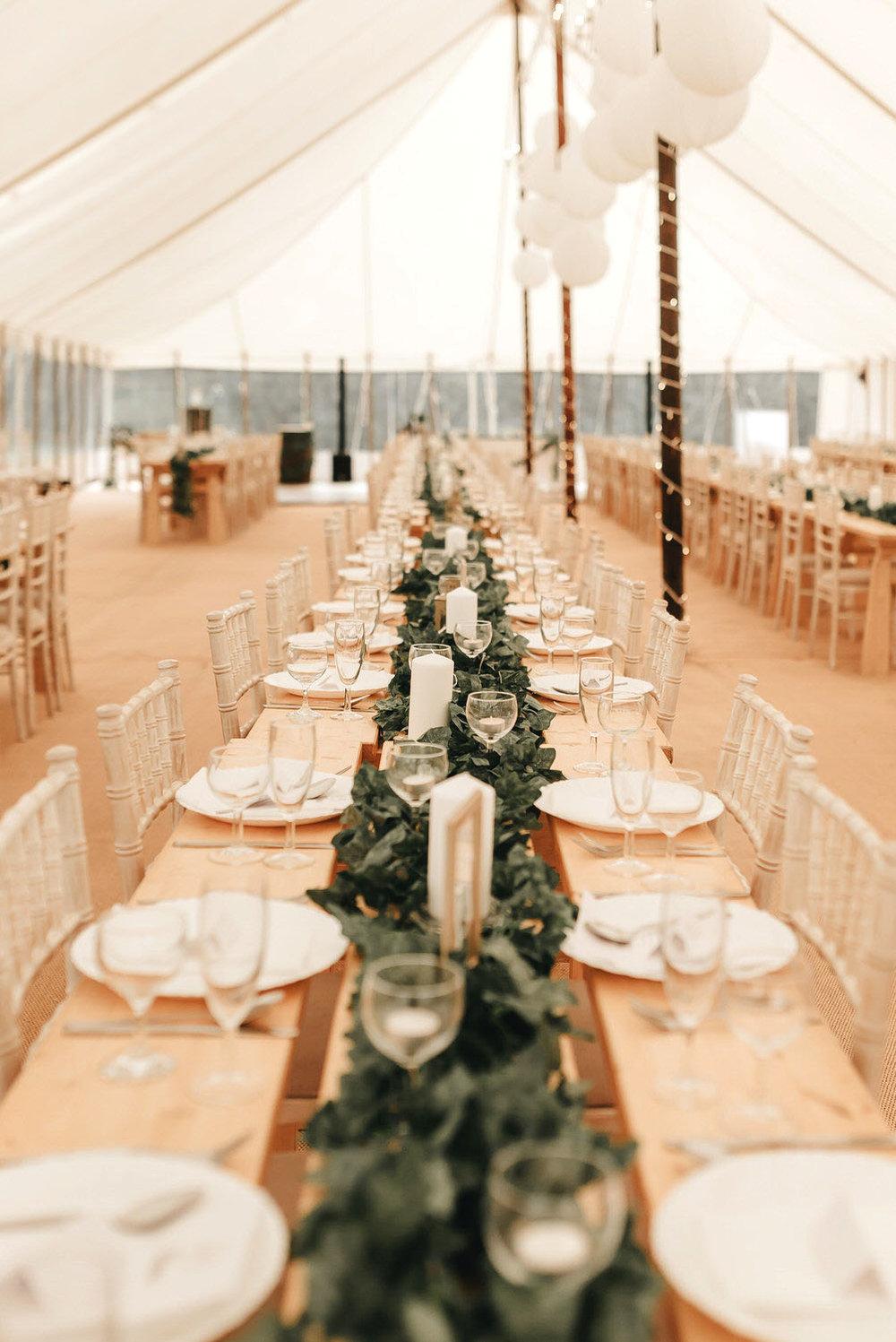 brook-farm-cuffley-outdoor-wedding-essex-20.jpg