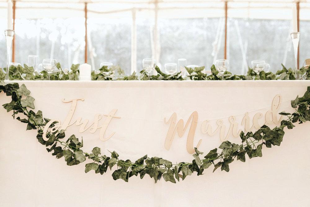 brook-farm-cuffley-outdoor-wedding-essex-23.jpg