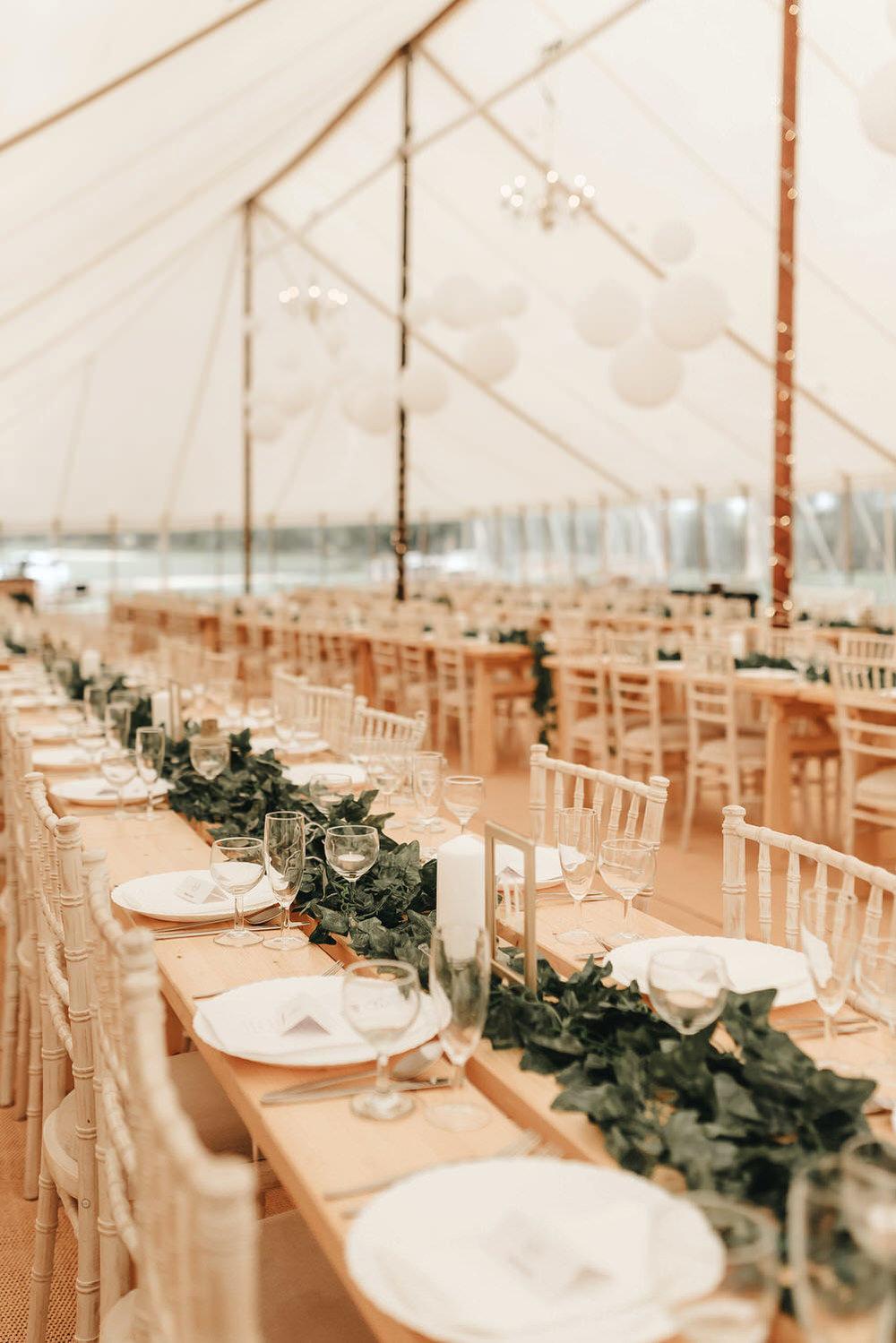 brook-farm-cuffley-outdoor-wedding-essex-24.jpg