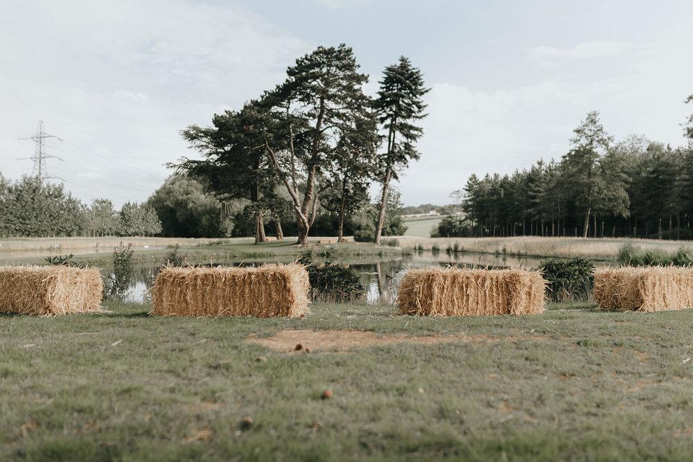 brook-farm-cuffley-outdoor-wedding-essex.jpg