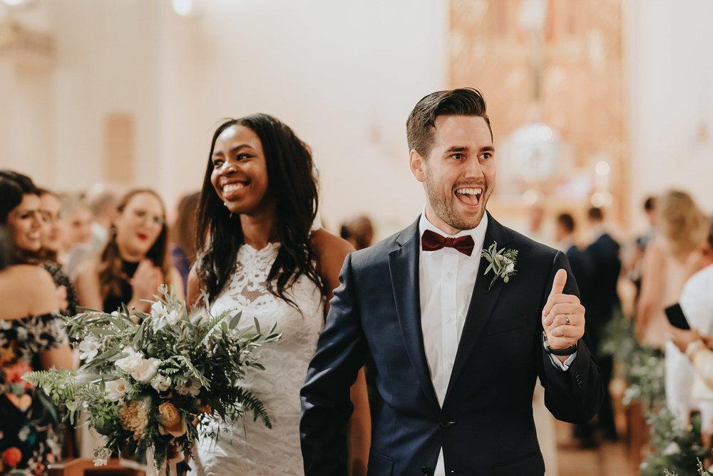brook-farm-cuffley-wedding-photographer-9.jpg