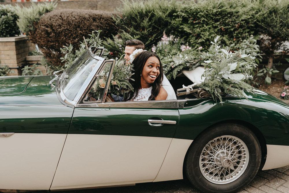 brook-farm-cuffley-wedding-photographer-13.jpg