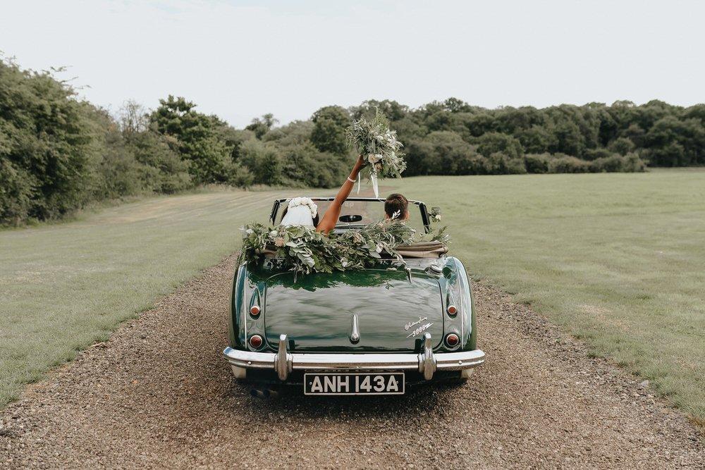 brook-farm-cuffley-wedding-photographer-14.jpg