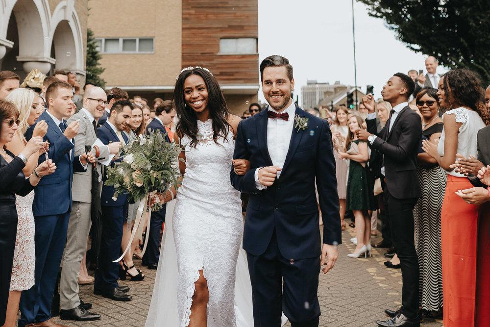 brook-farm-cuffley-wedding-photographer-12.jpg
