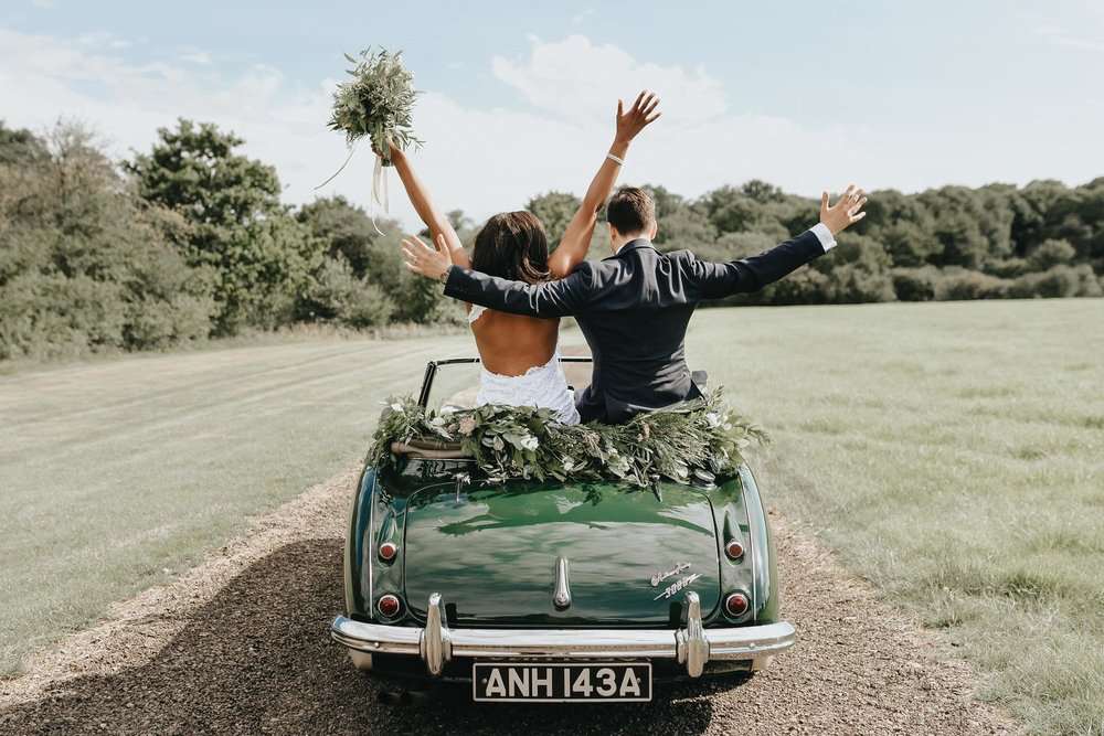 brook-farm-cuffley-wedding-photographer-16.jpg