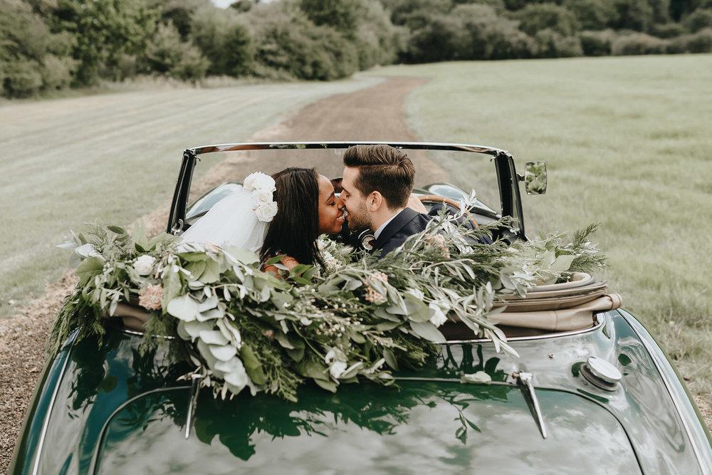 brook-farm-cuffley-wedding-photographer-15.jpg
