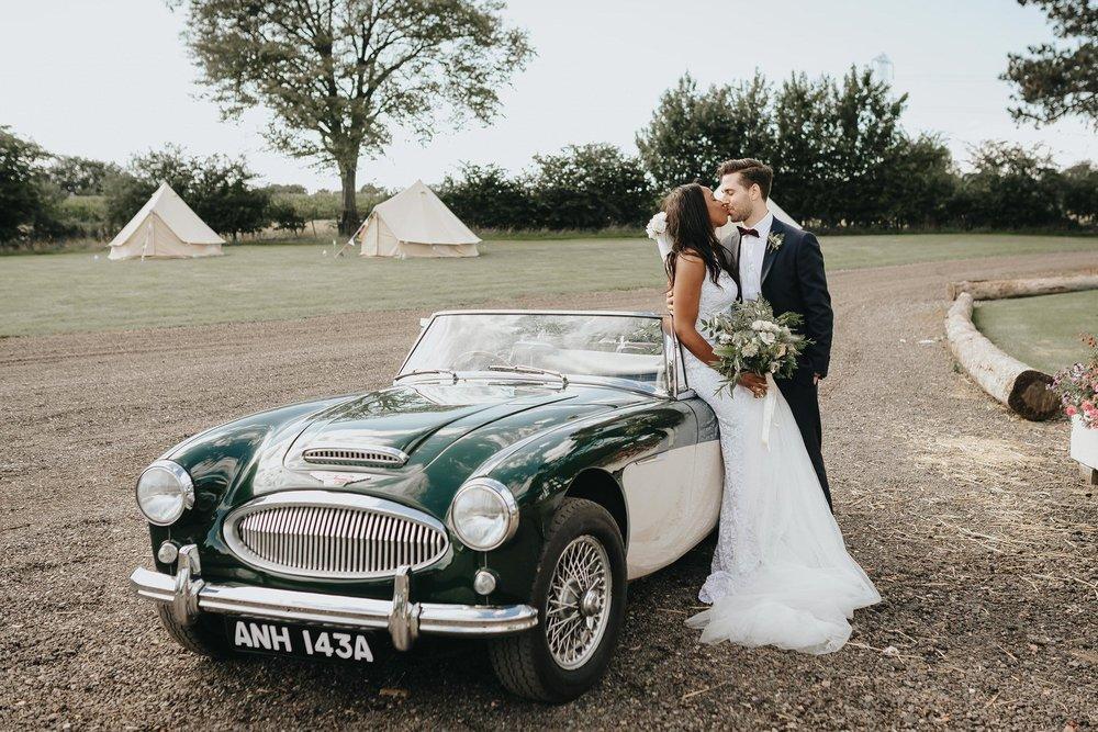brook-farm-cuffley-wedding-photographer-17.jpg