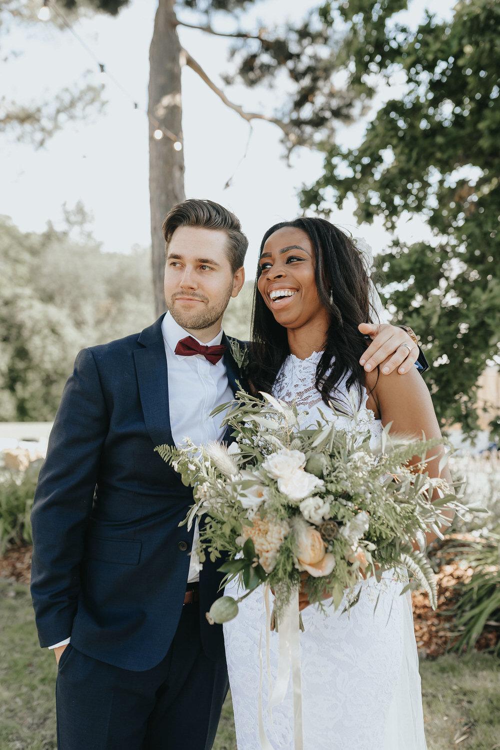 brook-farm-cuffley-wedding-photographer-19.jpg