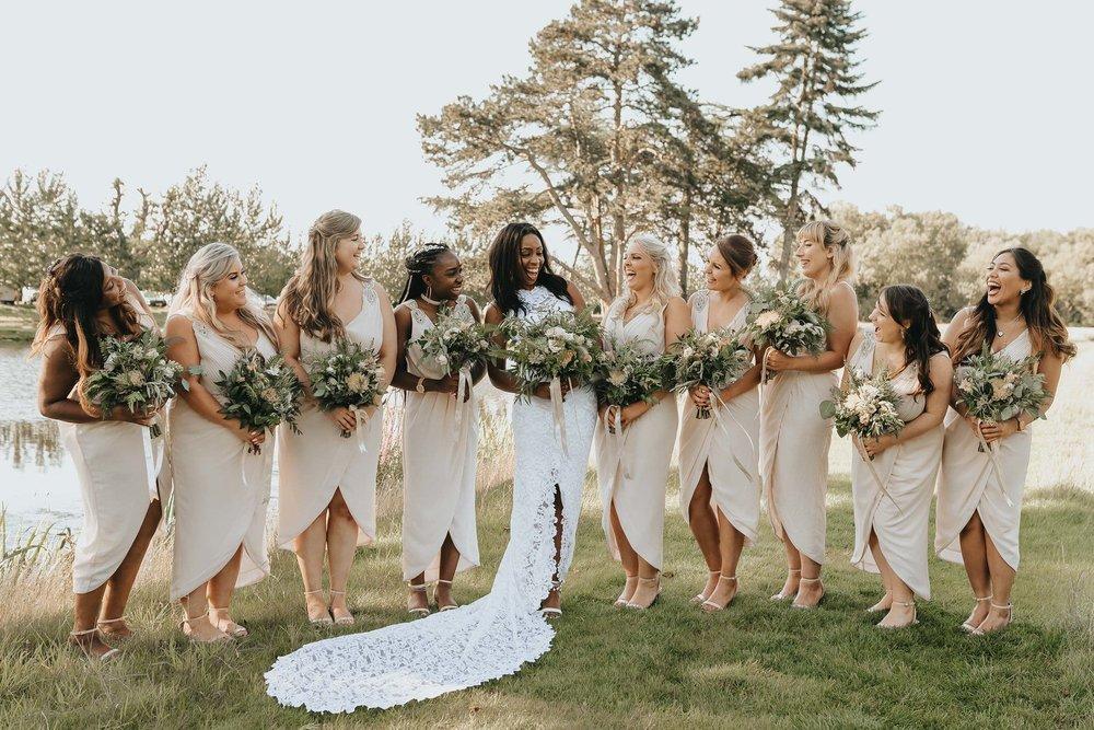 brook-farm-cuffley-wedding-photographer-21.jpg