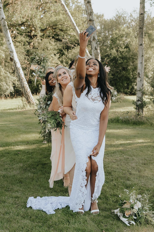 brook-farm-cuffley-wedding-photographer-23.jpg