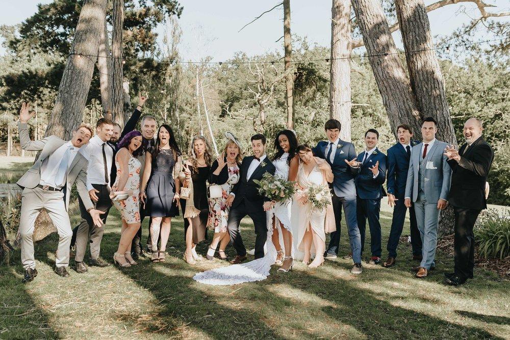 brook-farm-cuffley-wedding-photographer-20.jpg