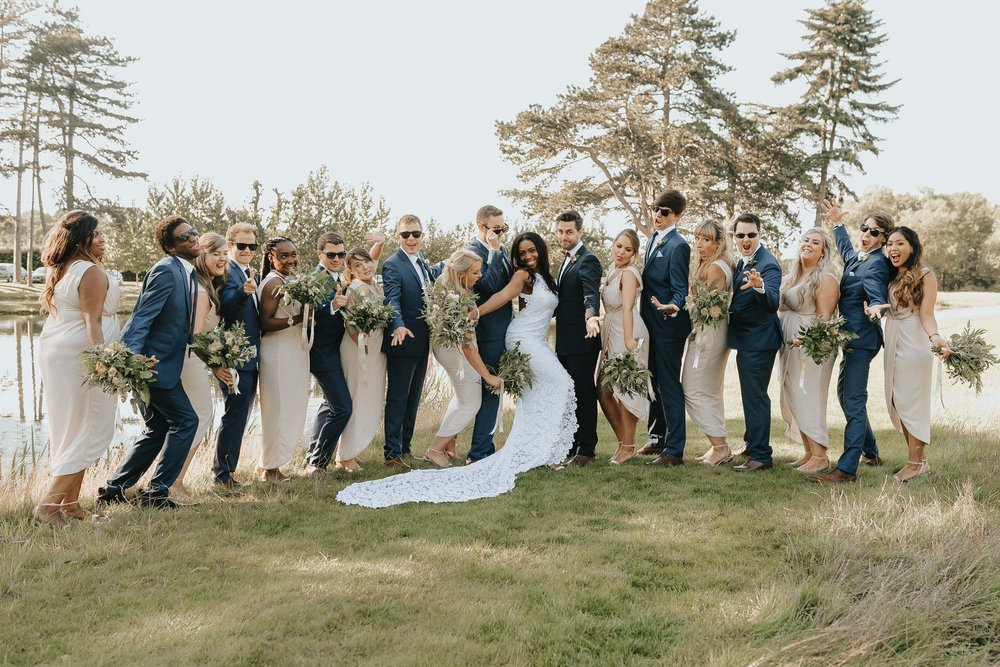 brook-farm-cuffley-wedding-photographer-24.jpg