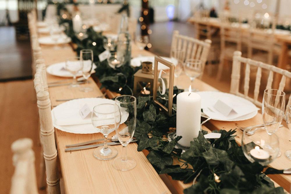 brook-farm-cuffley-wedding-photographer-25.jpg