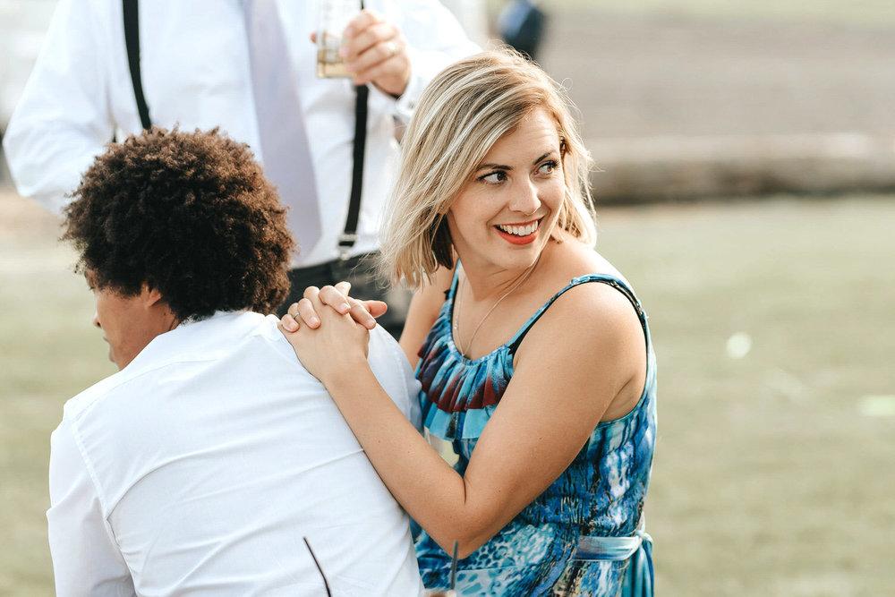 brook-farm-cuffley-wedding-photographer-28.jpg