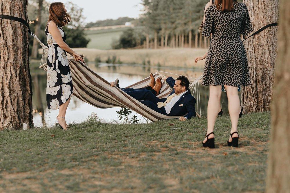 brook-farm-cuffley-wedding-photographer-31.jpg