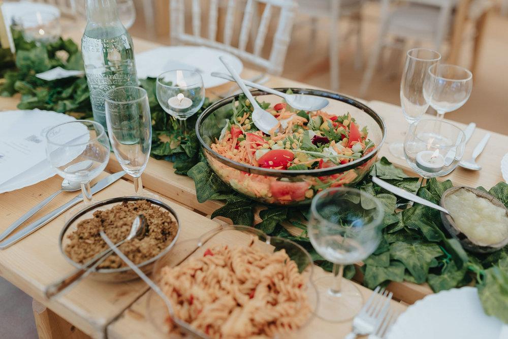 brook-farm-cuffley-wedding-photographer-33.jpg
