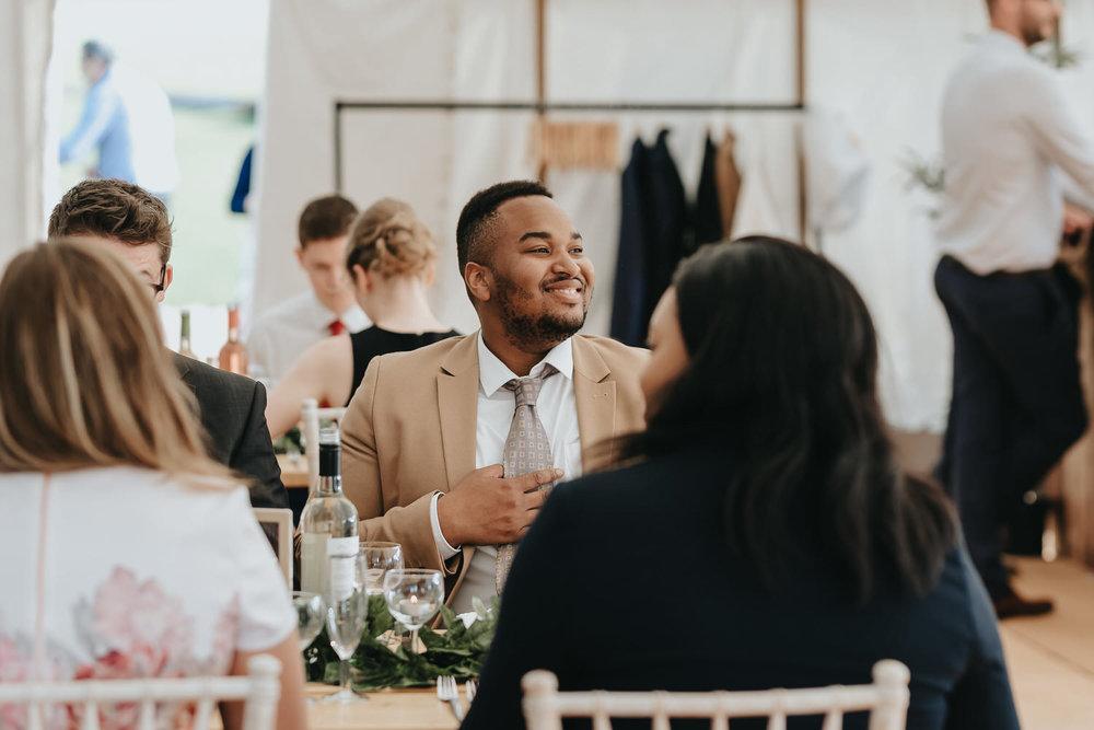 brook-farm-cuffley-wedding-photographer-37.jpg