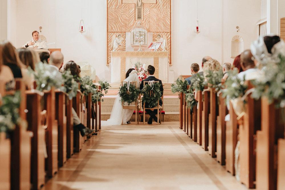 brook-farm-cuffley-wedding-photographer.jpg