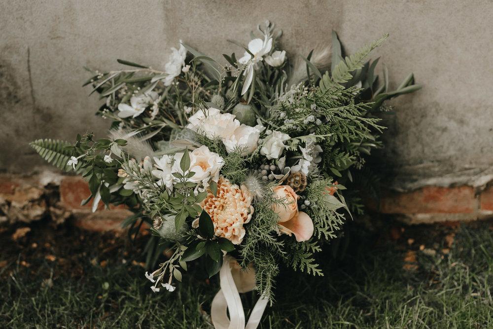 outdoor-wedding-essex-1.jpg