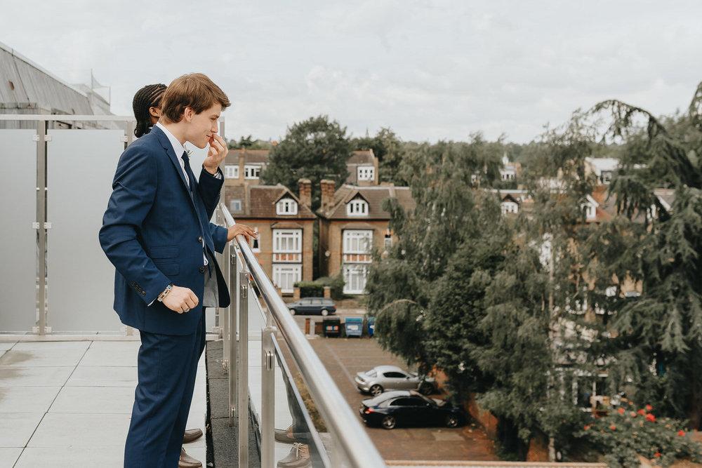 outdoor-wedding-essex-12.jpg