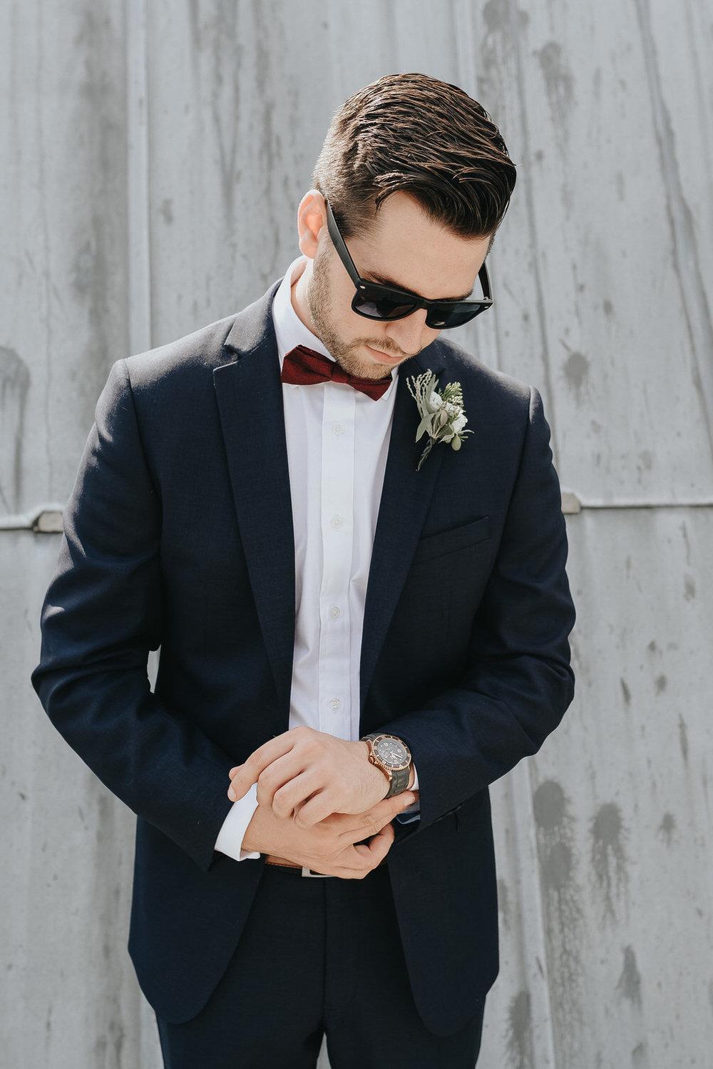 outdoor-wedding-essex-14.jpg
