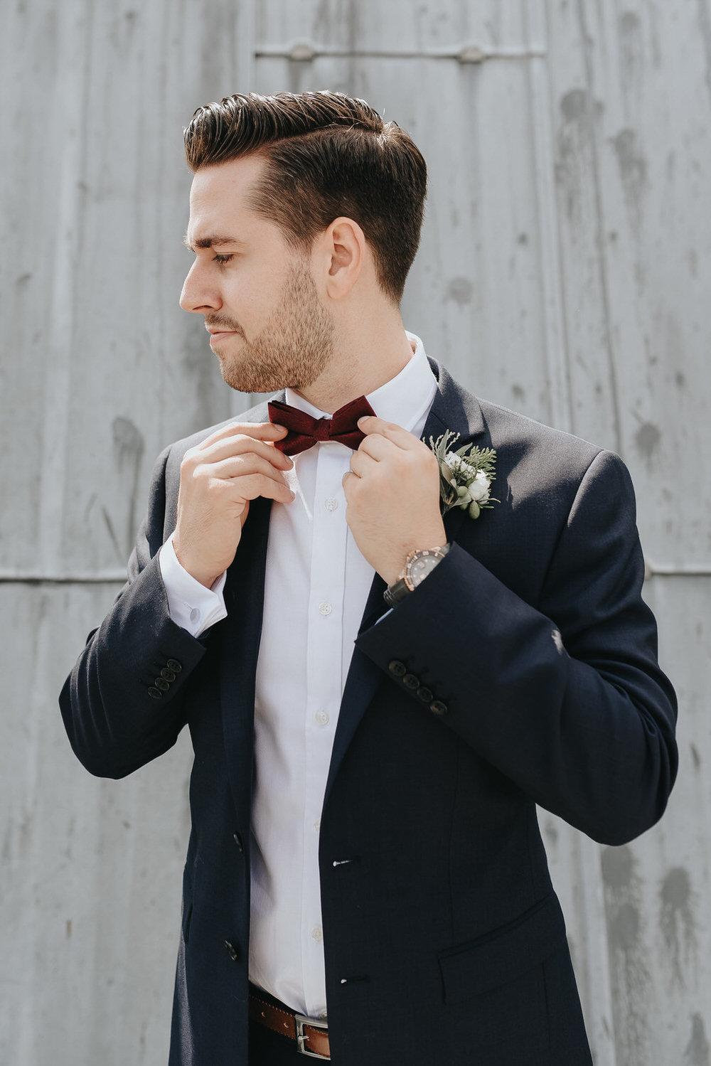 outdoor-wedding-essex-15.jpg