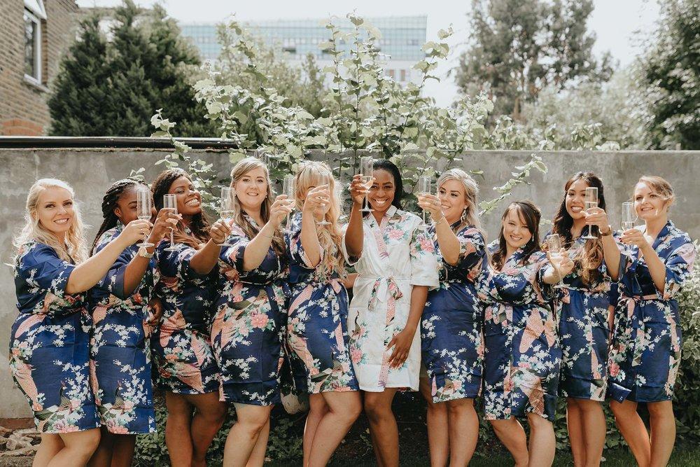 outdoor-wedding-essex-19.jpg