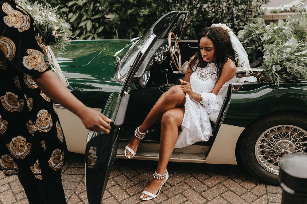 outdoor-wedding-essex-28.jpg