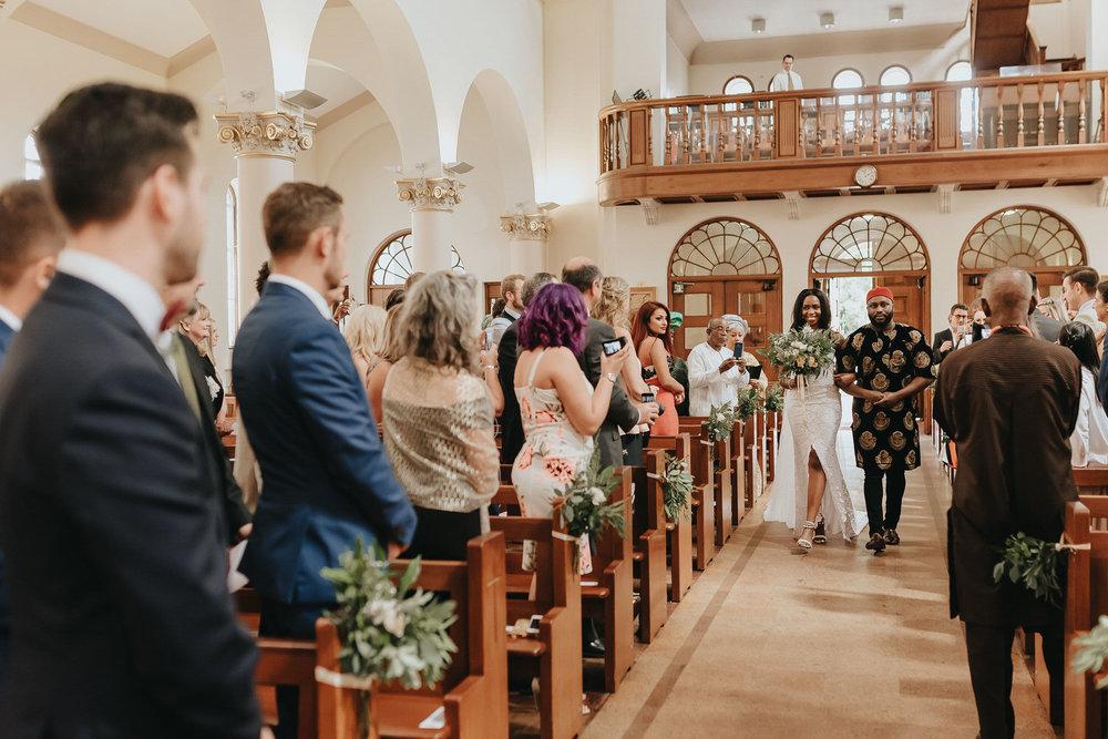 outdoor-wedding-essex-30.jpg