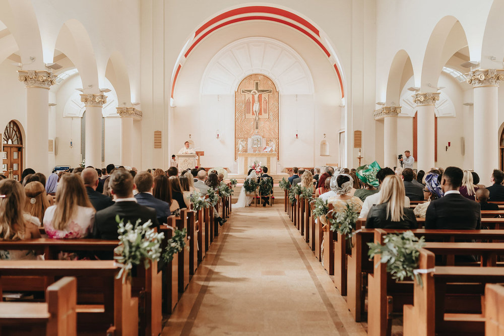 outdoor-wedding-essex-35.jpg