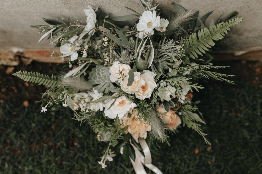 outdoor-wedding-essex.jpg