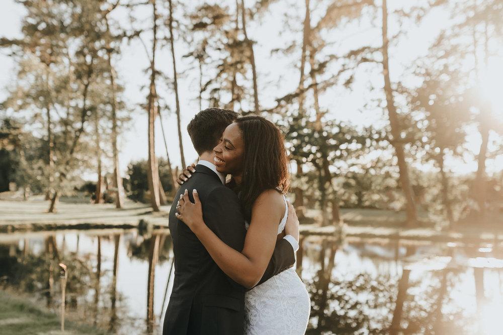 wedding-photographer-brook-farm-cuffley-2.jpg