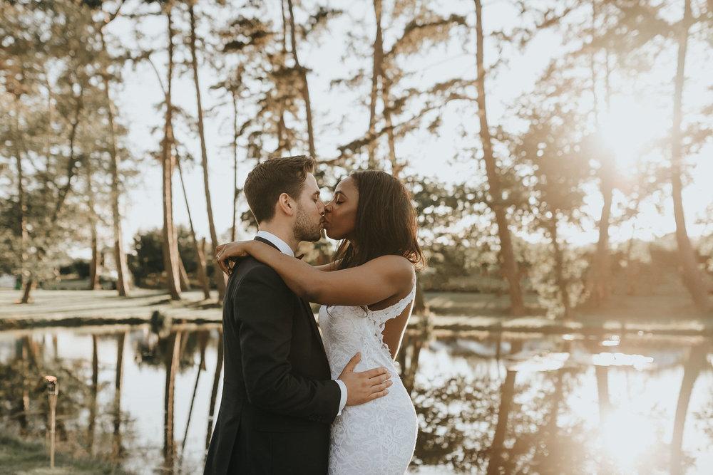 wedding-photographer-brook-farm-cuffley-1.jpg