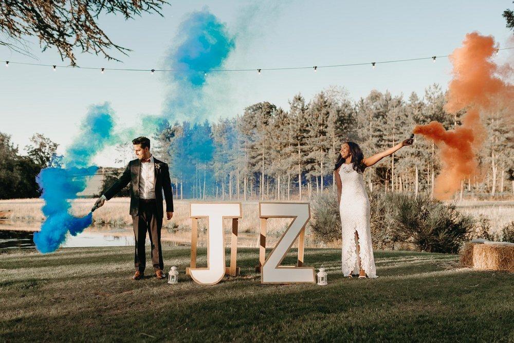wedding-photographer-brook-farm-cuffley-4.jpg