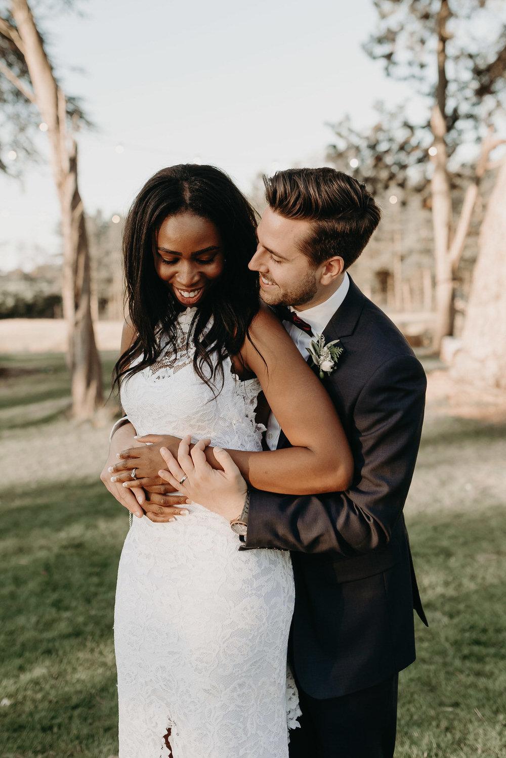 wedding-photographer-brook-farm-cuffley-3.jpg