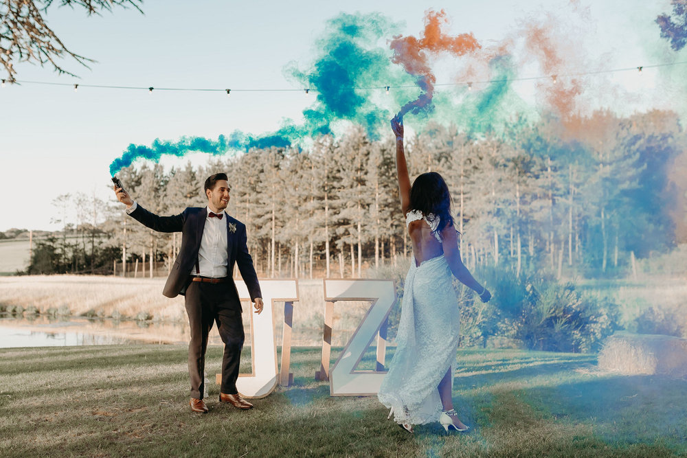 wedding-photographer-brook-farm-cuffley-6.jpg