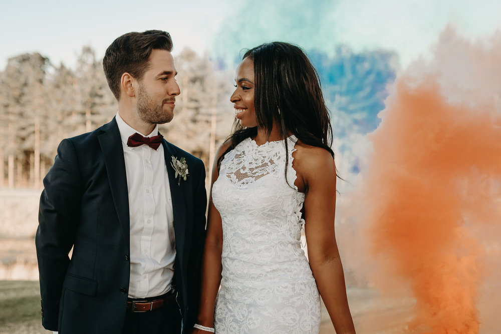 wedding-photographer-brook-farm-cuffley-8.jpg
