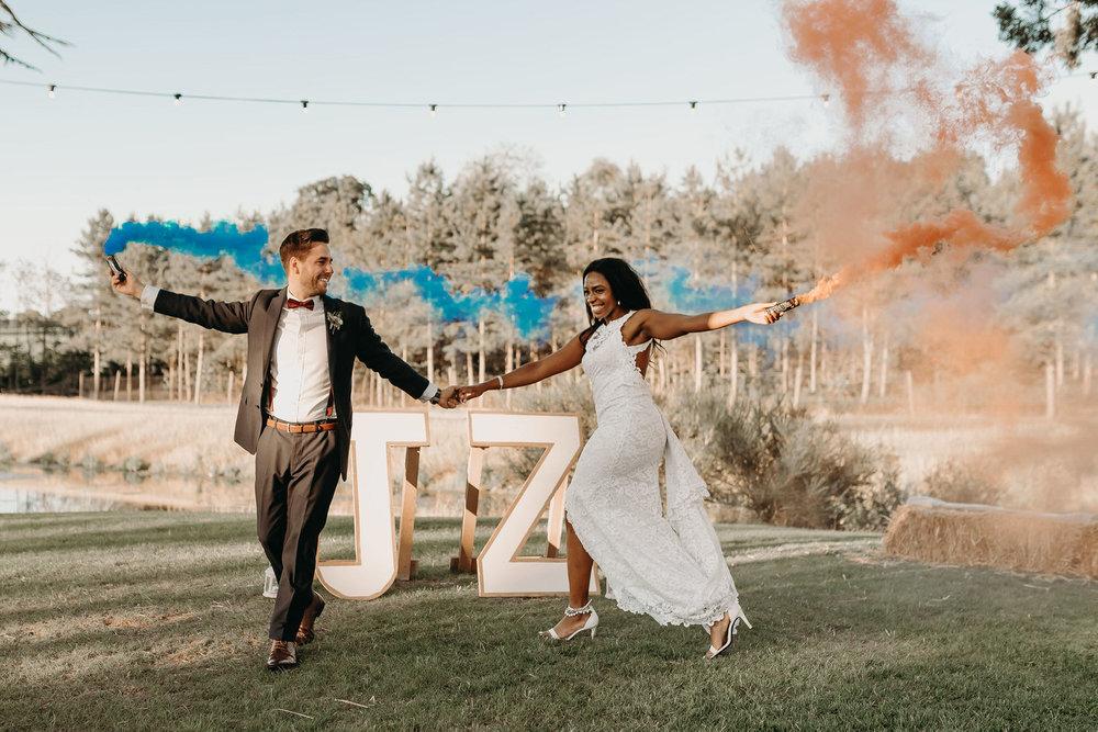 wedding-photographer-brook-farm-cuffley-7.jpg