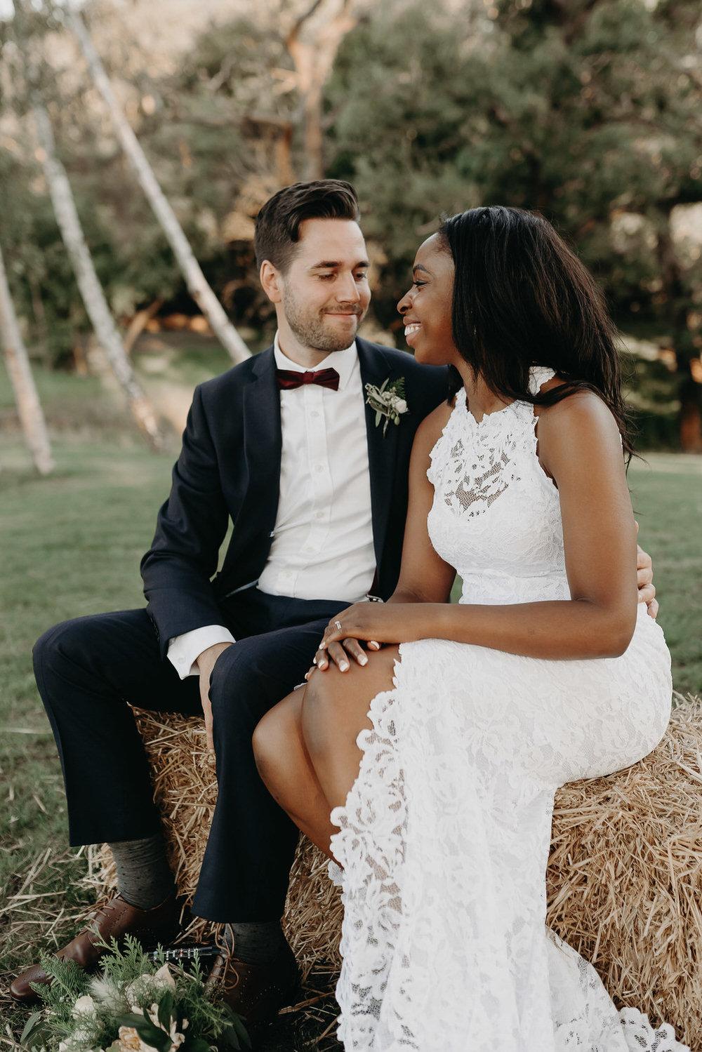 wedding-photographer-brook-farm-cuffley-12.jpg