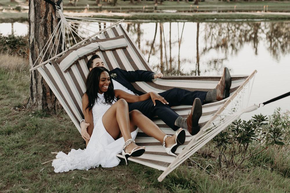 wedding-photographer-brook-farm-cuffley-13.jpg